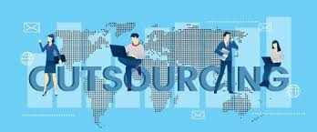 Resultado de imagen para outsourcing