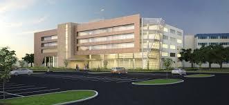 architect office building design. swilliams trends in mobs architect office building design m
