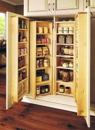 pantry shelf spacing farmhouse kitchen with excellent pantry shelves spacing freestanding kitchen pantry cabinet and glass