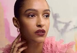 pro makeup artist beauty tips makeup