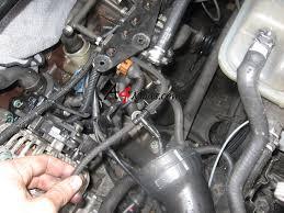 audi 1 8 turbo engine diagram audi wiring diagrams