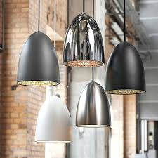 20 pendant light 20 globe pendant light