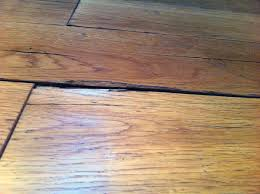 can i use a steam mop on my hardwood floor damage