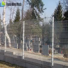 welded wire fence gate. Backyard V Fold Welded Wire Mesh Villas Gate Front Yard Double Swing Fence Gate(philippines