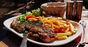 Steak In France Guide To Ordering Steak In French