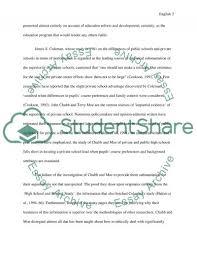 a public private education controversy essay example topics and a public private education controversy essay example