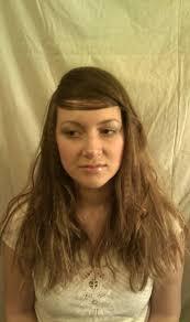 Dlouhé Vlasy Dlouhé Vedení Aneb Hrátky S Vlásky Iii