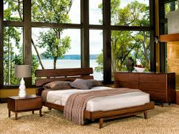Interior:Japanese Style Bedroom Interior Design Modern Home Idea Fresh Japanese  Style Interior Design For