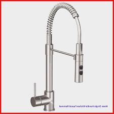 kitchen faucets menards luxury 30 unique repair moen kitchen faucet
