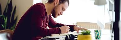 writing an art essay job interview
