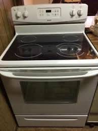 electric cooking stoves. Beautiful Electric Used Electric Stove For Cooking Stoves A
