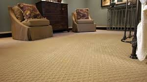 mohawk wear dated carpet 12 000 Carpet Cleaners