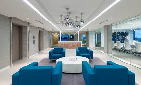 design your office online. Does Your Office Portray Company\u0027s Mission? Design Online