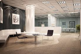 design your own office space. impressive office space design your own p