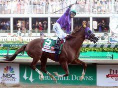 210 Best Horses Kentucky Derby Winners Images Derby