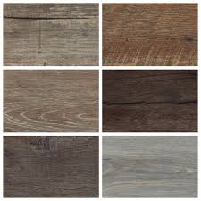 china 5mm thick 0 3mm wearlayer waterproof luxury vinyl lvt lvp flooring china luxury vinyl tile lvp flooring