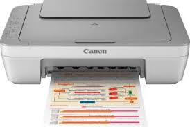 Small Picture Printer Buy Computer Printers Online at Best Prices In India