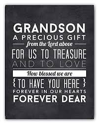 Grandson Quotes 41 Stunning Quotes About Babies Kids And Grandmothers