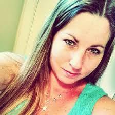 Jeannie Sizemore (angelgrneyez20) - Profile | Pinterest