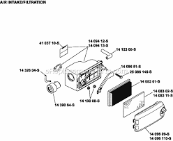 kohler xt149 0225 parts list and diagram ereplacementparts com click to close