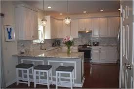 49 elegant granite countertops ri sets hi res wallpaper pictures