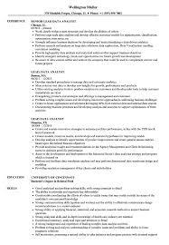 Data Analyst Resume Example Lead Data Analyst Resume Samples Velvet Jobs 54