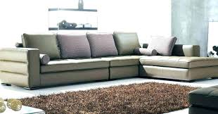 Top ten furniture manufacturers Luxury Top Rated Furniture Brands Sofa Best Leather Sofas Manufacturers Good Affordable Uk Hopecentralelim Top Rated Furniture Brands Sofa Best Leather Sofas Manufacturers