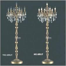 floor standing chandelier lamp floor standing chandelier lamp inspirations of standing chandelier free standing chandelier lamp free standing chandelier