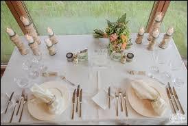 Reception Table Set Up Destination Wedding Table Setup Archives Iceland Wedding
