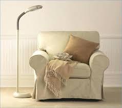 best floor lamps for reading floor standing halogen reading lamps hobby and reading floor lamps floor