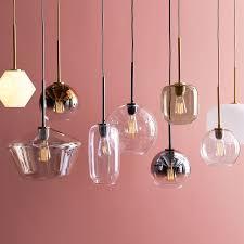the 10 best pendant lights of 2021