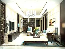 chinese style living room ceiling.  Chinese Oriental Living Room Ideas Inspired   For Chinese Style Ceiling