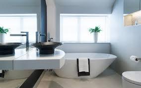 Bathroom Mirrors Glasgow Testimonials Luxury Bathrooms Glasgow