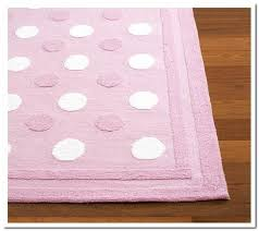 pink and white rugs pink polka dot wool rug designs pink grey and white nursery rug
