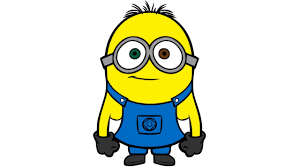 So many minion coloring pages, awaiting despicable me 3. Coloring Minion Coloring Pages For Toddlers Youtube
