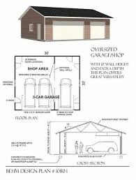 additionally  additionally Designs for Narrow Lots   Time to Build further House plans with double deep garage – House style ideas additionally  as well Garage Plans With Loft   1224 2 34' x 24'   For the Home also  additionally  in addition Best 25  Carriage house plans ideas on Pinterest   Garage with in addition Best 25  Garage plans ideas on Pinterest   Garage design  Detached as well Definitely enough room for a lift  But needs modification upstairs. on double deep garage plan with houses