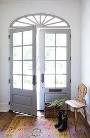 364 Best Home - Doors, Windows, And Stairs images in 2019   Doors ...