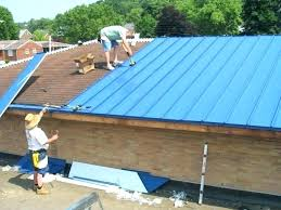 metal roof installation over shingles metal roofing installation over shingles installing metal roofing over shingles a