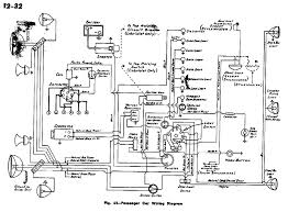 auto electrical wiring diagrams diagram wiring diagrams for diy automotive wiring diagram color codes at Wiring Schematics For Cars