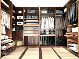 small walk in closets design closet configuration ideas walk in closet layout master bedroom closet master