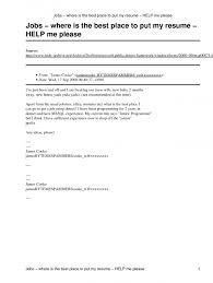 resume  what should i put on my resume  corezume co    resume  what should i put on my smlf