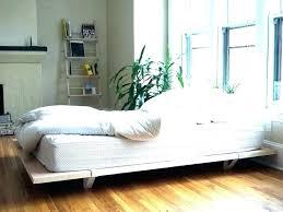 Luxury Platform Beds Bed For Sale King Frame Cal With Black Modern ...