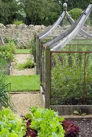 Small Picture 171 best vegetable garden design images on Pinterest Gardening