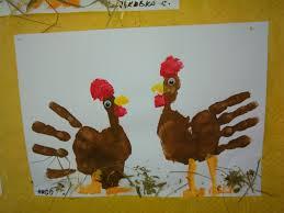 c13a953ebf95f5ef90e2ae39c707aaef.jpg (Obrázok JPEG, 2592×1944 bodov) -  Zmenšený (32%) | Easter crafts, Crafts for kids, Hand art