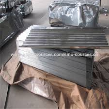 china corrugated roof panels color stone metal roofing sheets galvanized corrugated steel sheet