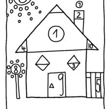 Small Picture Colouring Maths Sheets All About Coloring Pages Literatured