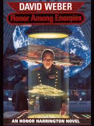 Honor Among Enemies (Honor Harrington Book 6 ... - Amazon.com