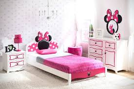 fascinating minnie twin bedding concept mouse twin bedding minnie mouse toddler bedding set target