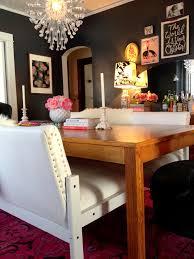 ikea lighting chandeliers. Magnificent Dining Room Revamp Part 2 The Domestic Junkies Ikea Lighting Chandeliers