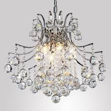 Chandeliers Design:Magnificent Chandelier Shades Small Chandeliers For  Bathroom Modern Dining Hanging Light Fixtures Cute